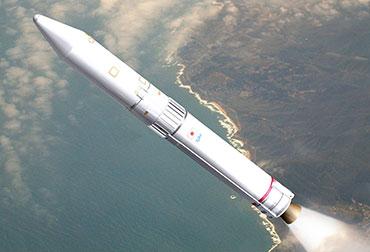 Epsilon_rocket1