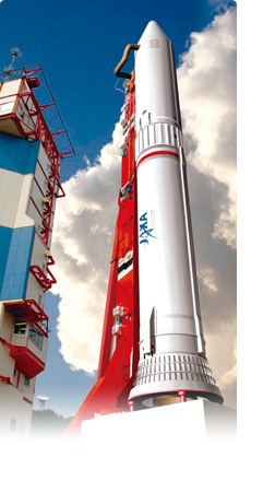 Epsilon_rocket2_3