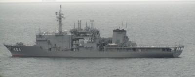 200506tiyoda